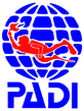 Proffesional association of Diving instructors